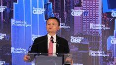 Alibaba mise 13 milliards d'euros sur l'intelligence artificielle