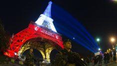 Défense : la France redéfinit ses priorités stratégiques