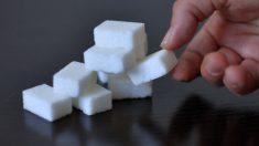 Sucre raffiné, aspartame : De la drogue au poison