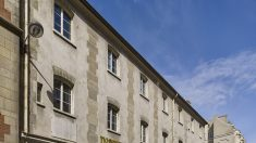 L'Institut Catholique de Paris: transformation d'un campus historique au cœur de la capitale