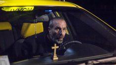Taxi Sofia – la déconfiture bulgare