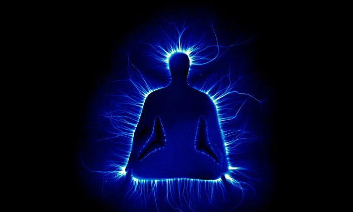 Les preuves que le qi existe montrent qu'il ne s'agit pas seulement d'une croyance spirituelle