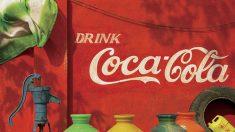 «Le Mexique sous l'emprise du Coca-Cola»: le scandale d'une usine américaine qui assoiffe des villages mexicains pour sa production de boisson