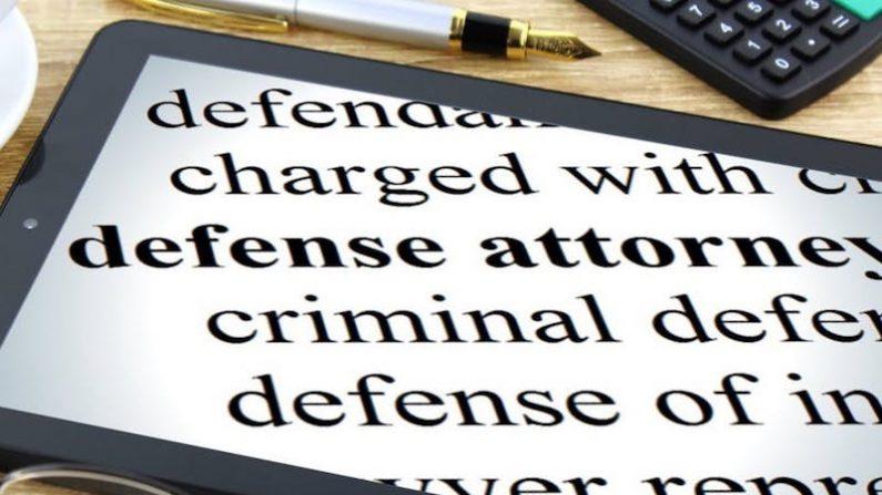 Ces «legaltechs» qui bouleversent le monde du droit