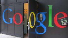 Débat : Google est‑il l'ami de la production et de la circulation des idées ?