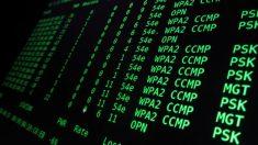 Nos réseaux wifi sont‑ils sécurisés ?
