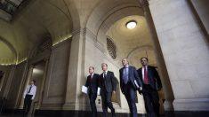Les banques centrales devraient‑elles avoir un « représentant des pauvres » à leur conseil ?