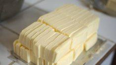 Comprendre la crise du beurre en quatre questions