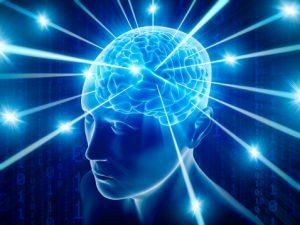 Des scientifiques de renom disent que nous ne mourons jamais - Page 2 171111071-1-300x225-300x225