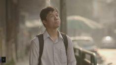 Une vidéo qui fait chaud au cœur nous rappelle que la bonté crée un beau monde