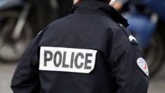 Sarcelles : un policier tue trois personnes, en blesse trois autres et se suicide