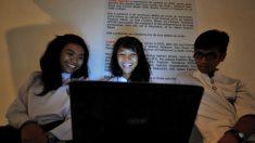 Le premier musée d'art contemporain en Indonésie