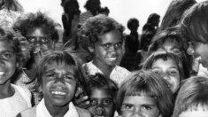 Australie : les enfants aborigènes maltraités en prison