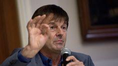 Glyphosate: Paris s'oppose à la Commission européenne