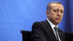Erdogan visite le Qatar et promet une aide militaire à Doha