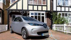 L'UE veut développer l'industrie des voitures propres