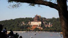 À l'attention des touristes : le « tourisme rouge » se prépare en Chine