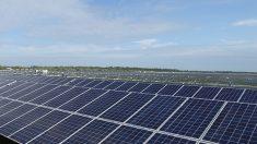 USA: les énergies propres en plein essor