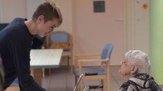 L'inflammation du sang augmente le risque d'Alzheimer