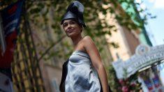 Mannequins connectés, quand les robots s'invitent dans le monde de la mode