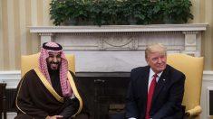 Arabie : MBS, un réformateur à la poigne de fer