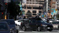 Autonomes et électriques: la révolution automobile