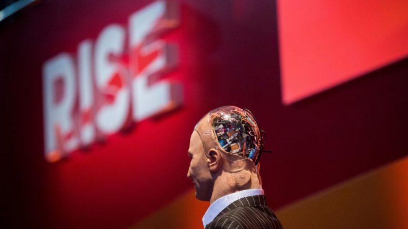 La développement des machines doit être surveillé, selon les régulateurs de la finance mondiale