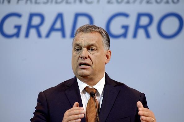 La volonté de Washington d'aider une presse «objective» en Hongrie provoque la colère de Budapest