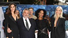 États-Unis : une belle année pour le cinéma français