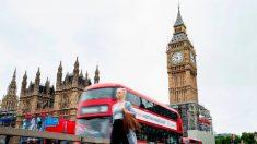 Bio-bean fait carburer les bus londoniens au café