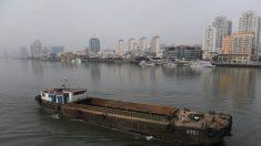 Les sanctions américaines contre les sociétés chinoises qui font du business avec la Corée du Nord s'intensifient
