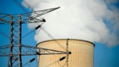 Réacteurs nucléaires vieillissants : un tiers seront à l'arrêt ou en panne cet hiver