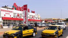 Chine : alliance d'Auchan et d'Alibaba pour bousculer le commerce traditionnel