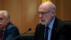 Espagne : le procureur général qui poursuivait les indépendantistes catalans est mort