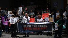 Immigration: le ministre australien de l'Immigration Peter Dutton veut «fermer Manus dès que possible»