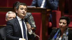 «Paradise Papers»: le gouvernement français poursuivra les infractions