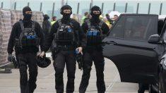 Terrorisme aux Pays-Bas : le rôle des femmes dans le groupe jihadiste État Islamique