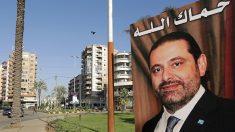 Liban : la situation d'Hariri préoccupe la diplomatie française