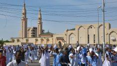 Retour au Moyen-Age en Mauritanie où le blasphémateur est mis à mort