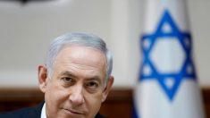 Séisme en Iran : Israël propose son aide aux victimes