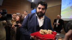Alba : un lot de truffes blanches vendu pour 75 000 euros