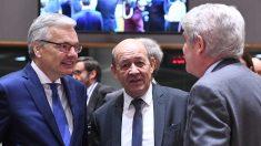 L'UE relance l'Europe de la Défense