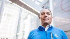 Changement climatique: un fermier péruvien gagne une première bataille contre le géant allemand de l'énergie RWE