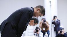 Nissan : le PDG réduit sa paye