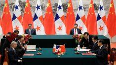 «Les relations entre la Chine et le Panama ouvrent une nouvelle page»