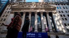 Wall Street termine en baisse, par crainte du calendrier de la réforme fiscale