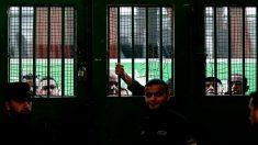 L'Égypte ouvre sa frontière pendant 3 jours avec Gaza pour faire passer les cas «urgents»