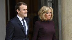 Journée mondiale de lutte contre les violences faites aux femmes : Emmanuel Macron s'exprime
