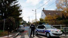 Un policier «déraille totalement», tue 3 personnes et se suicide