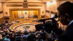 La Ligue arabe appelle à «préserver» le Liban des conflits régionaux